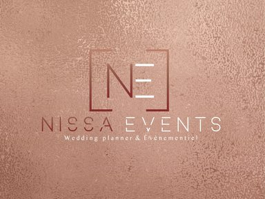 Nissa Events 0 €