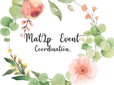 MatLp Event & Coordination 0 €