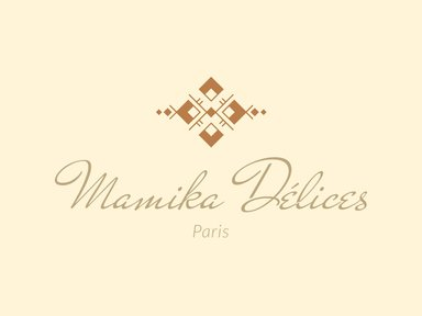 Mamika Délices 0€