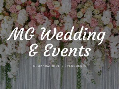 MG Wedding & Events 0 €