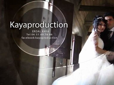 Kaya Production 0 €